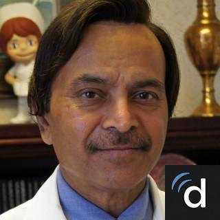 Used Cars Columbus Ga >> Dr. Jagdish Sidhpura, Neurologist in Columbus, GA | US ...