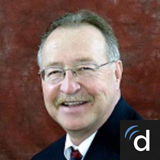 Dr Matthew Behrens Anesthesiologist In Lincoln Ne Us