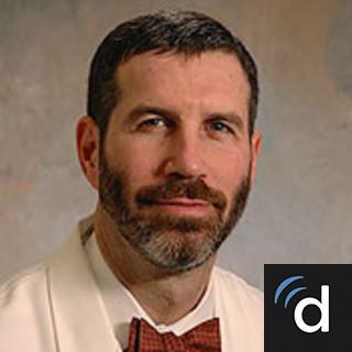 David Frim, MD
