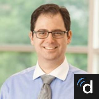 Dr Matthew Kapalis Cardiologist In Omaha Ne Us News