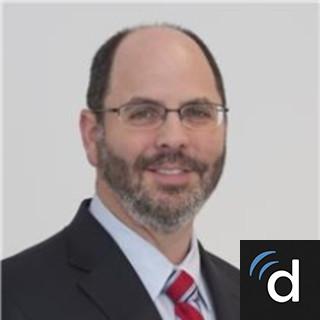 <b>Douglas Kohler</b>, MD, Internal Medicine, Garfield Heights, OH, ... - m2ykbbq5gjdqmm37aata