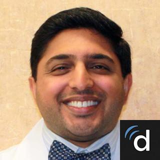 Used Cars Greenville Sc >> Dr. Ronak Desai, Internist in Greer, SC   US News Doctors