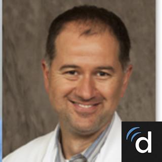 Dr Kazem Hak Internist In Flint Mi Us News Doctors