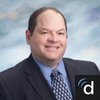 Used Cars Killeen >> Dr. Ernesto Malave, Family Medicine Doctor in Killeen, TX ...
