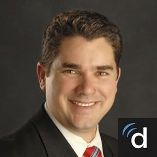 Dr Scott Shipley Ent Otolaryngologist In Provo Ut Us News Doctors