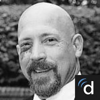Dr Stanton Sollenberger Neurologist In Chambersburg Pa