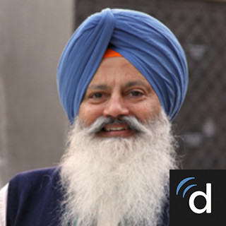 Dr. <b>Narinder Dhaliwal</b> is an internist in Lodi, California and is affiliated ... - m9k6v2rl8holmlcfzdxt