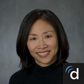 Et-Tsu Chen, MD