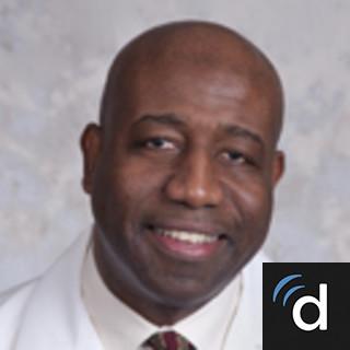 Dr Kester Nedd Neurologist In Doral Fl Us News Doctors