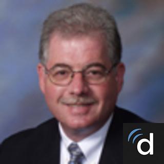 Dr Sheldon Gross Md San Antonio Tx Neurology