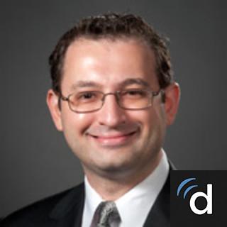 Dr Dean Pappas Colon Rectal Surgery In Garden City Ny Us News Doctors