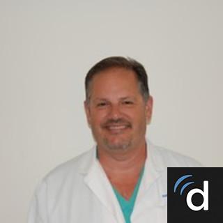 Dr heldo gomez neurosurgeon in palm beach gardens fl - Doctors medical center miami gardens ...