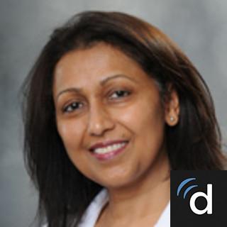 Dr Neena Gupta Family Medicine Doctor In Margate Fl
