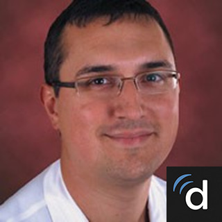 Dr Jorge Davalos Cardiologist In Colorado Springs Co