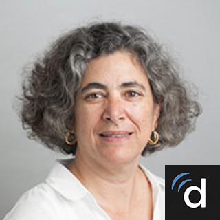 Isabel Baratta, MD
