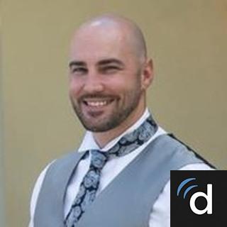 Dr Matthew Harris Orthopedic Surgeon In Jupiter Fl Us