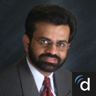 Used Cars Bowling Green Ky >> Dr. Abrar Arshad, Gastroenterologist in Bowling Green, KY | US News Doctors