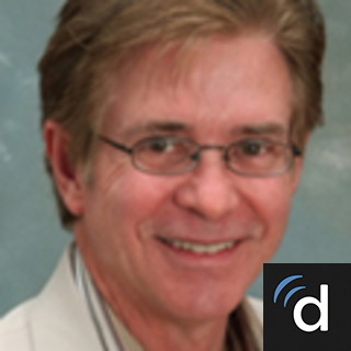 Dr. Douglas Owen, Ophthalmologist in Richmond, KY | US ...
