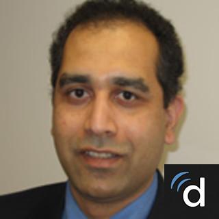 Dr Nafees Khan Md Moline Il Pediatrics
