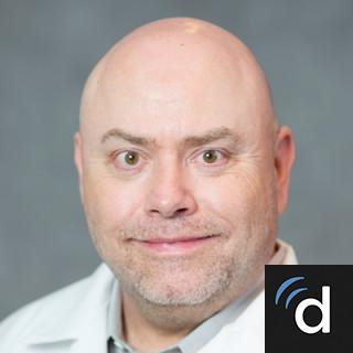 Dr Louis A Vandermolen Md Newport Beach Ca
