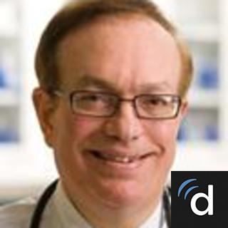 Dr William Graffeo Md Zanesville Oh Emergency Medicine