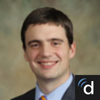Used Cars Tupelo Ms >> Dr. Ashley Harris, Geriatrician in Tupelo, MS   US News Doctors