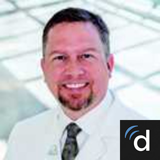 Dr Lee Buono Md Pennington Nj Neurosurgery