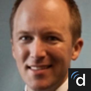 Dr David Rallis Oral Amp Maxillofacial Surgery In Lincoln