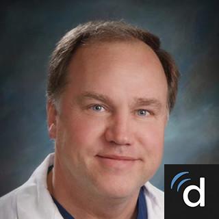 Dr Michael Bourne Orthopedic Surgeon In Salt Lake City Ut Us News Doctors
