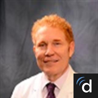 dr thomas peterson