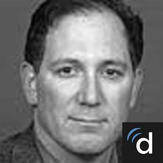 Dr John Homan Newport Beach Ca