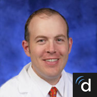 Dr. Michael Sather, MD – Hershey, PA | Neurosurgery
