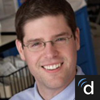 Dr Bryan Fritsch Internist In Glencoe Mn Us News Doctors