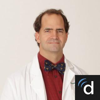 Used Cars Memphis Tn >> Dr. Matthew Fabian, Anesthesiologist in Memphis, TN | US ...