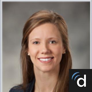 Dr Elizabeth Johnson Urologist In Duluth Mn Us News