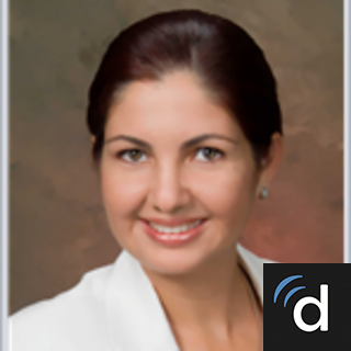 Dr. Daisy Arce, Family Medicine Doctor in Weslaco, TX | US ...