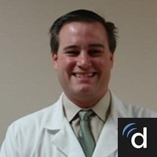 Dr Michael Borenstein Dermatologist In Palm Beach