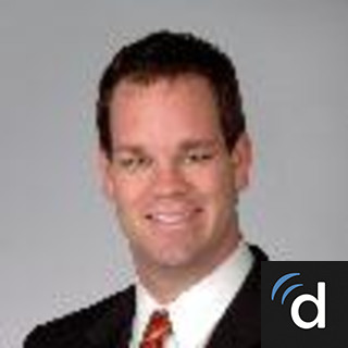 Dr. Brandon Valentine Is An Orthopedic Surgeon In Charlotte, North Carolina  And Is Affiliated With Novant Health Charlotte Orthopaedic Hospital.