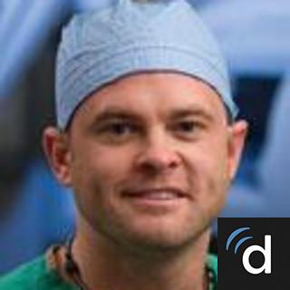 Dr Benjamin Gibson Urologist In Zanesville Oh Us News