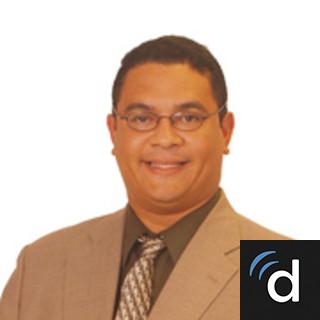 Reinaldo Sanchez-Torres, MD