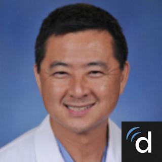 Dr Chin Chen Md Palm Beach Gardens Fl Anesthesiology