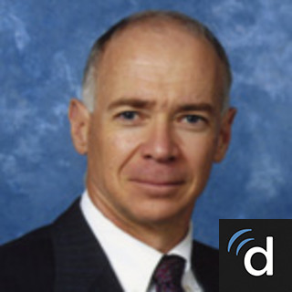 Dr Richard Sadler Md Davenport Ia Vascular Surgery
