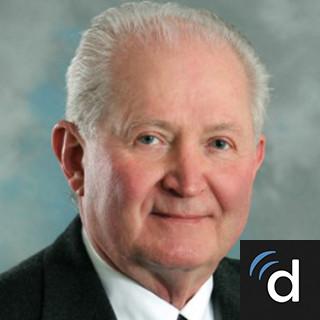 Used Cars Fresno Ca >> Dr. Robert Simons, Neurosurgeon in Fresno, CA | US News ...