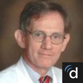 Dr. Joseph Childs, Ophthalmologist in Hattiesburg, MS | US News ...