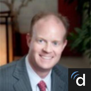 surgery texas facial dr roland