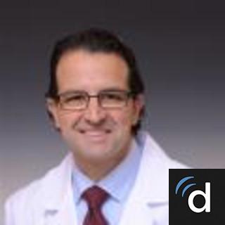Dr Klein Podiatrist Staten Island
