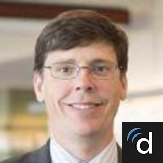 David Winand, MD