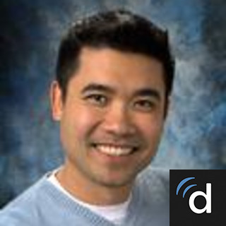 Used Cars Fresno Ca >> Dr. Khoi Le, Cardiologist in Fresno, CA | US News Doctors