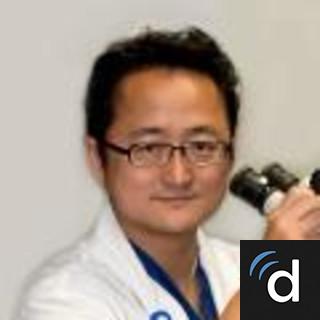 Dr James Lee Ent Otolaryngologist In Fullerton Ca Us