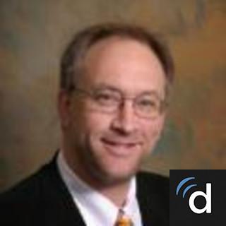 David Wilt Kansas City Internal Medicine